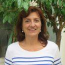 Kristine Seranzi_responsable administratif et comptable