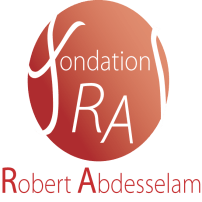 Logo fondation Robert Abdesselam