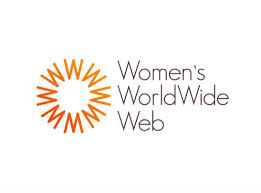 Logo Women's WorldWideWeb
