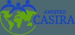 Logo société CASIRA