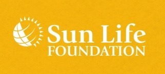 Logo Sun Life foundation