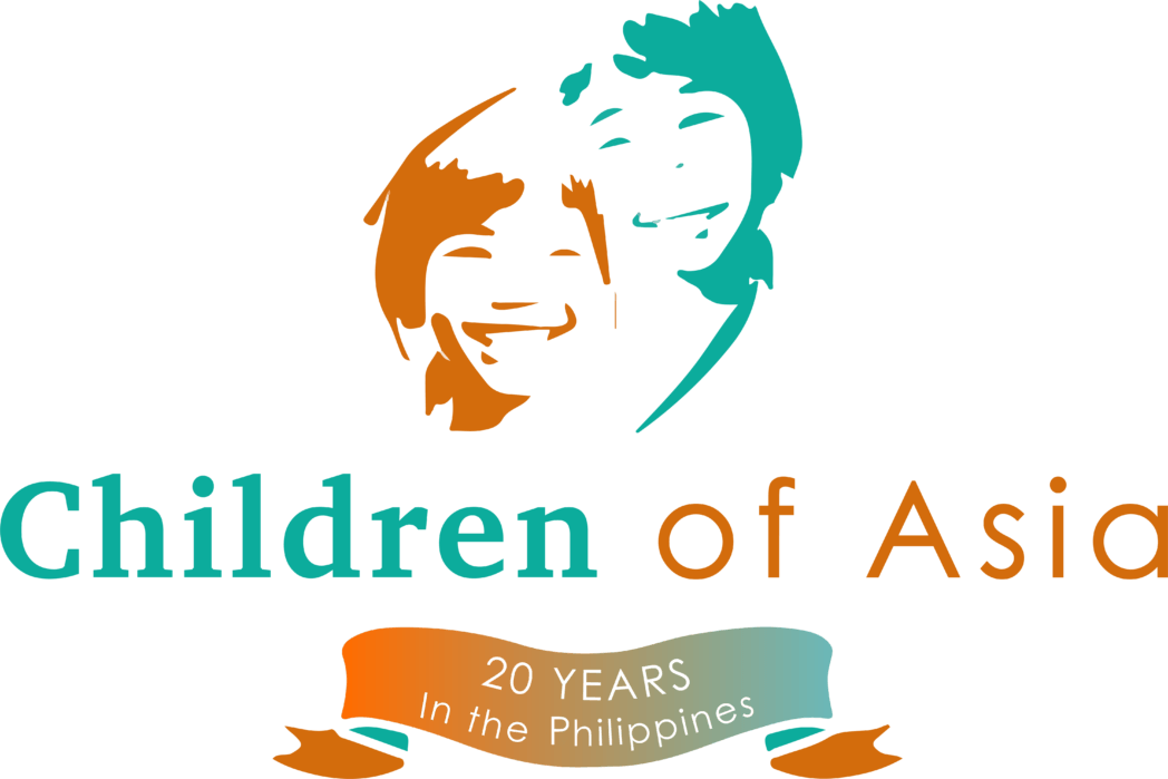 20 Years In The Philippines