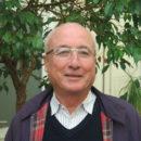 Denis Quillet