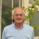 Jacques Cacheux_Trésorier adjoint