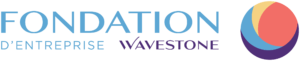 Logo Fondation wavestone
