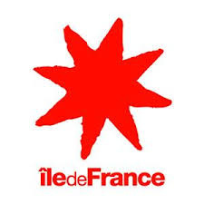Logo département Ile de France