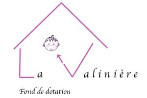 Logo La Valinière