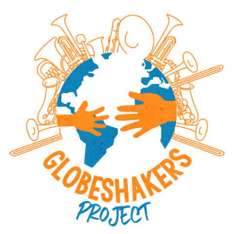 Globeshakers Project