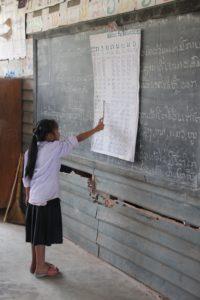 Mentions légales Enfants d'Asie