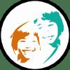 Mini logo Enfants d'Asie