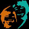 Logo Enfants d'Asie : L'association