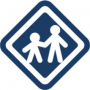 logo objectif Enfants d'Asie