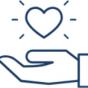 Logo moyen Enfants d'Asie