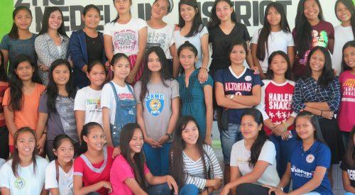 programme scolarisation Cebu-min