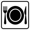 Enfants d'Asie : Distribution de nourriture